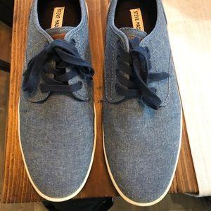Steve Madden Fenta Men's Shoes 10.5